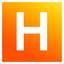 Logo serwera play.honeymc.pl