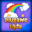 Logo serwera plugawe.maxcraft.pl:29356