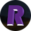 Logo serwera reverial.net