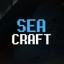 Logo serwera sea-craft.pl