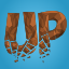 Logo serwera skyup.pl