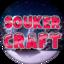 Logo serwera soukercraft.maxc.pl:20165