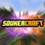 Logo serwera soukercraft.maxc.pl:26304