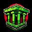 Logo serwera stylowamc.pl