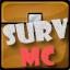 Logo serwera SurvMC.maxc.pl:26091