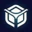 Logo serwera swiftcore.pl