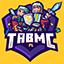 Logo serwera tabmc.pl