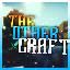 Logo serwera TheOtherCraft.msvr.pl:32463