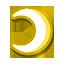 Logo serwera TinyMC.PL