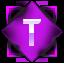 Logo serwera titancraft.pl