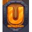 Logo serwera unitedcraft.pl