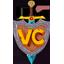 Logo serwera victorycraft.pl