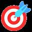 Logo serwera warcraft.maxc.pl