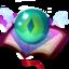Logo serwera worldofmagic.pl
