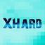 Logo serwera xhard.csrv.pl