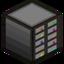 Logo serwera [Mody] IndBuildCraft.pl - Tech